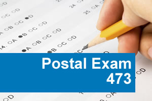 postal exam 473 - Credit:https://www.flickr.com/photos/albertogp123